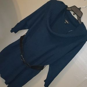 ALYX Sweater